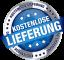 kostenlose Lieferung in Deutschland